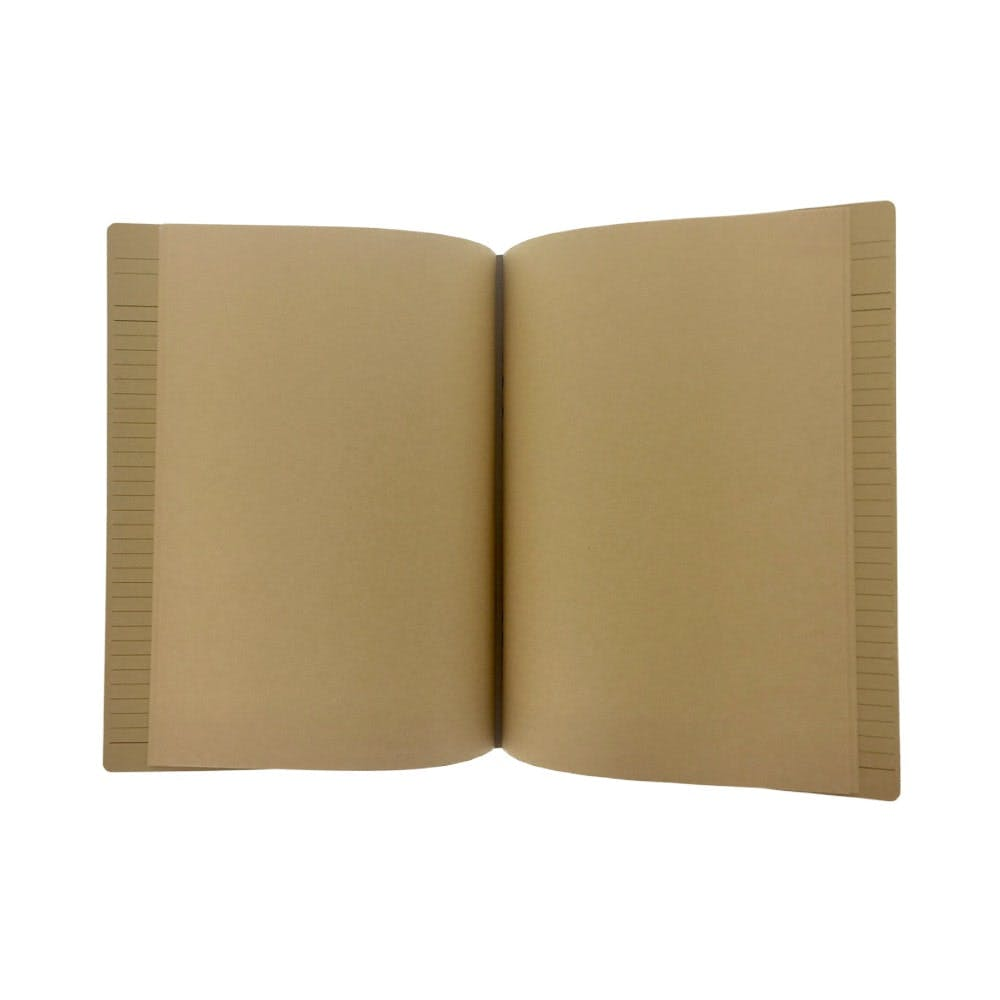 LION スクラップブック No.550 A4S, , product