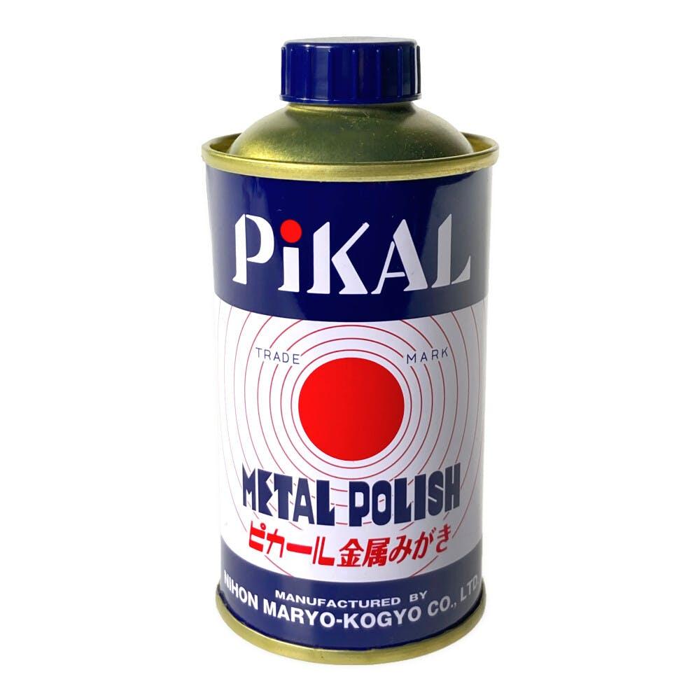 日本磨料 ピカール液180g, , product