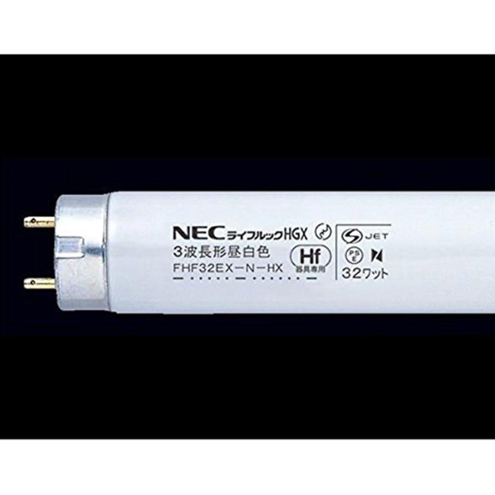 NEC 直管 HF32W FHF32EX-N-HX, , product