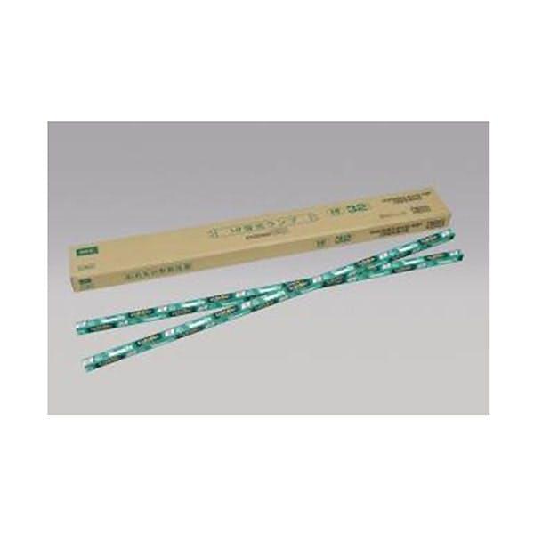 ホタルクス ライフルックHGX 直管 Hf32形×10本 昼白色 FHF32EX-N-HX-10P, , product