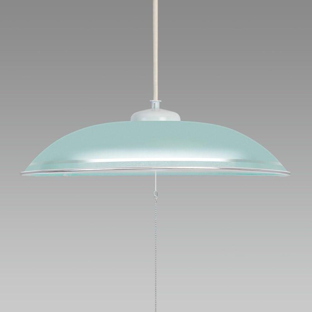 NEC LEDペンダント HCDB0853-G, , product