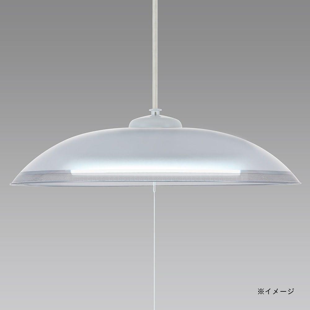 NEC LEDペンダント HCDB0861-X, , product