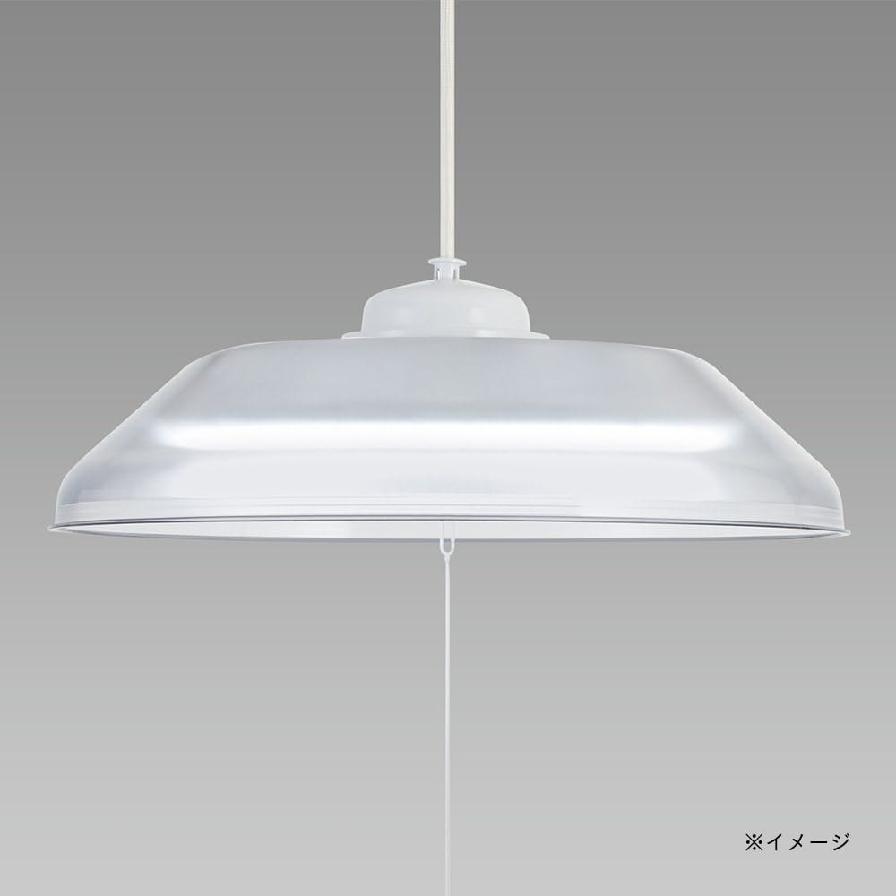 NEC LEDペンダント HCDA0668-X, , product