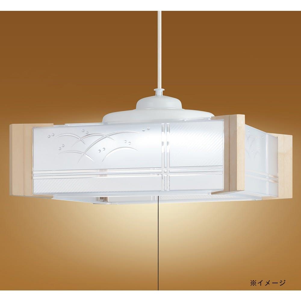 NEC LEDペンダント HCDA0669, , product