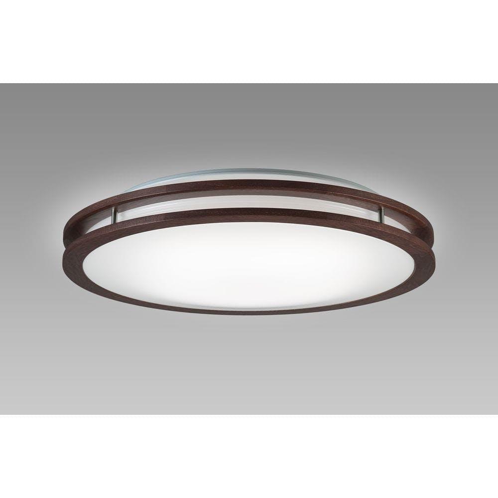 【店舗限定】ホタルクス LED調光/調色シーリング HLDC08214, , product