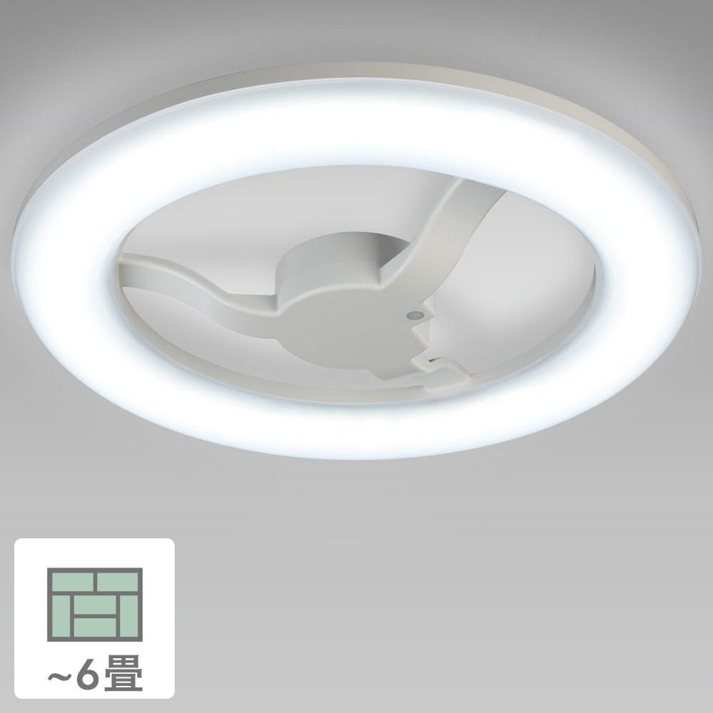 NEC LEDシーリングライト ~6畳 HLDX0601, , product