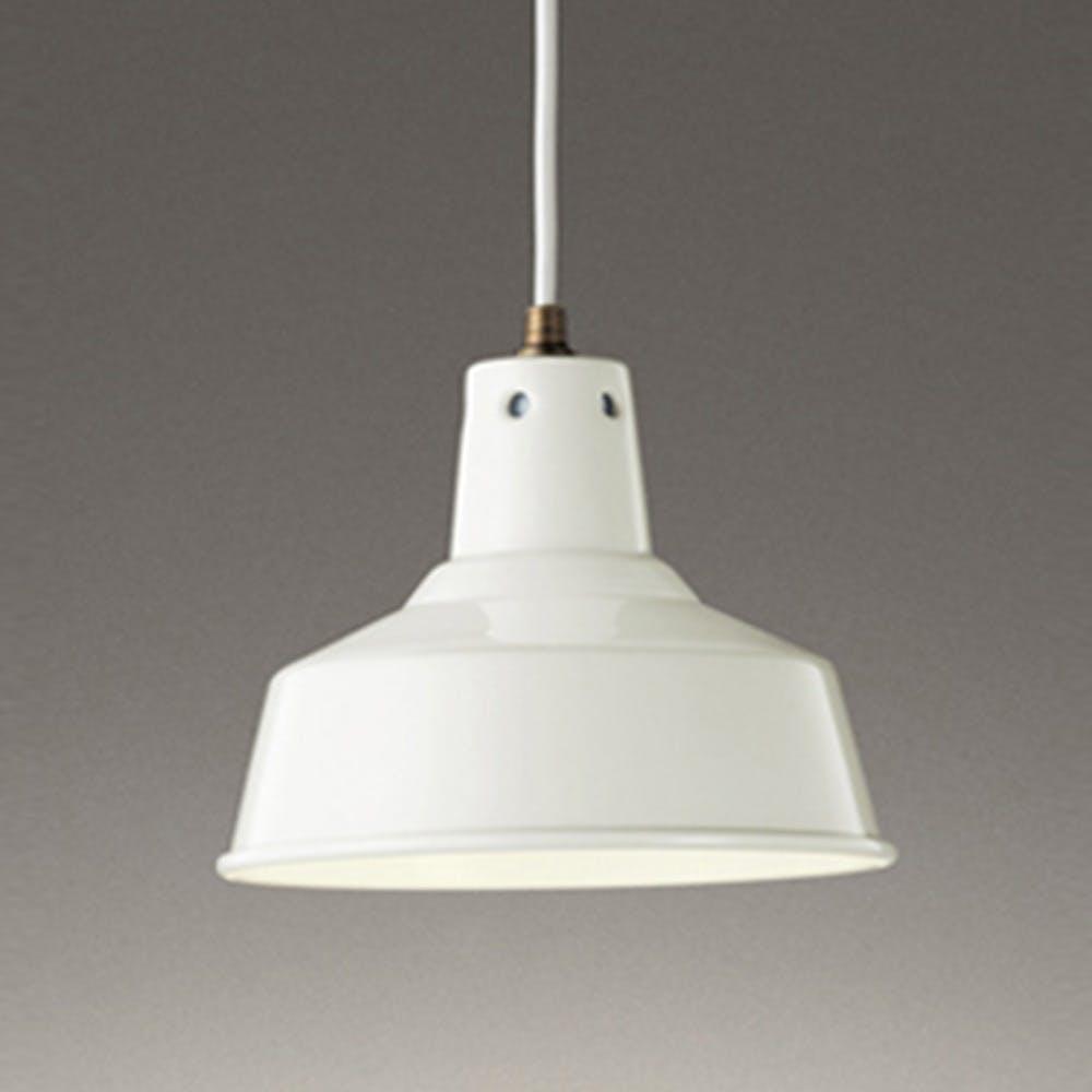 【店舗限定】オーデリック LED引掛シーリング 鋼(白) 照明電球別売 SH5003, , product
