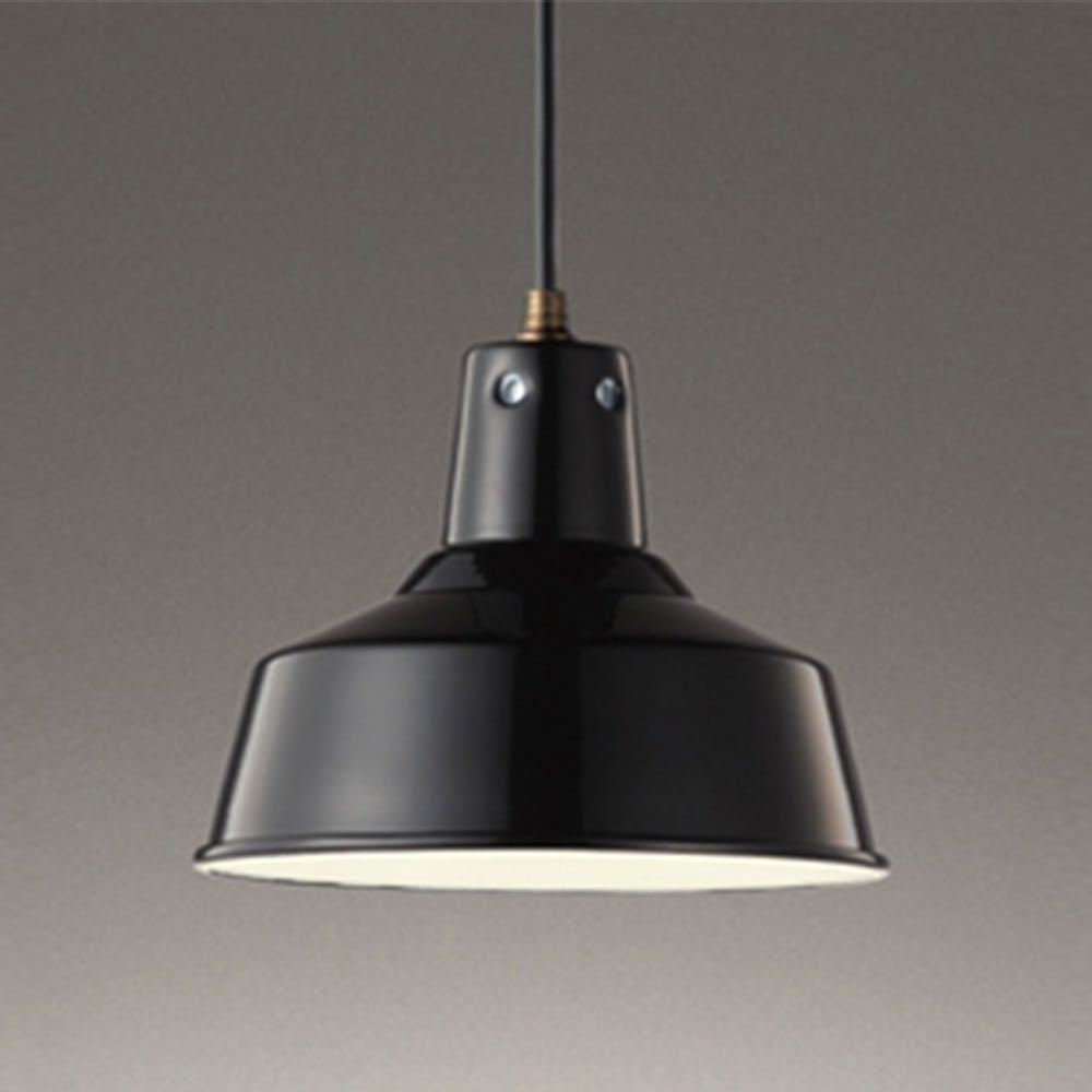 【店舗限定】オーデリック LED引掛シーリング 鋼(黒) 照明電球別売 SH5004, , product