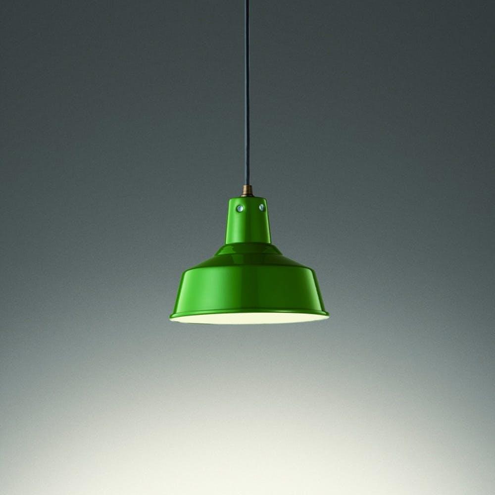 【店舗限定】オーデリック LED引掛シーリング 鋼 (緑) 照明電球別売 SH5005, , product