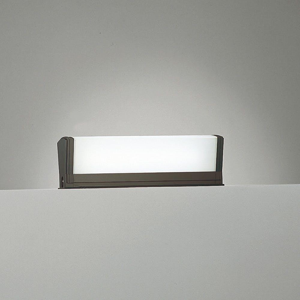 【店舗限定】オーデリック LED門柱灯, , product