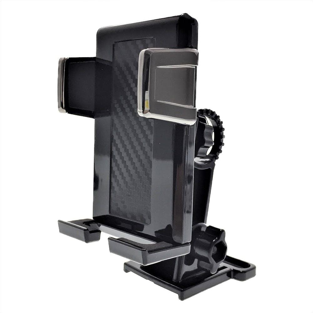 ACワンモーションホルダー CZ373, , product