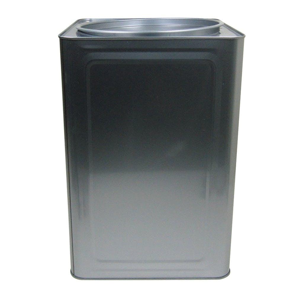 TK角缶 18L グリスキャップ, , product