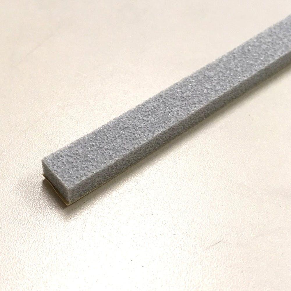 【店舗限定】粘着付角型バックアップ材5×8×1m 8本入, , product