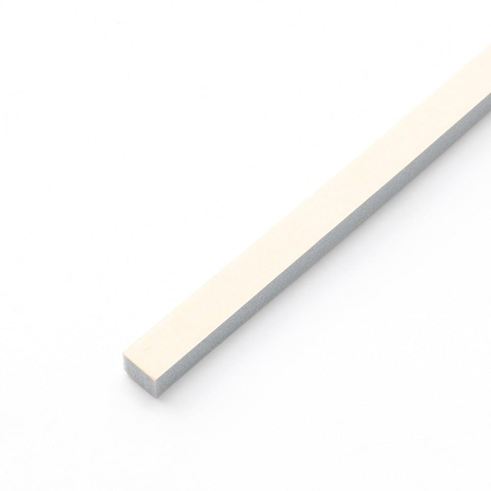 粘着付角型バックアップ材 7×10×1m 5本入, , product