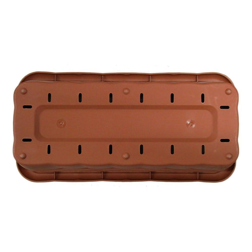 クイーンプランター 350型 ブラウン, , product