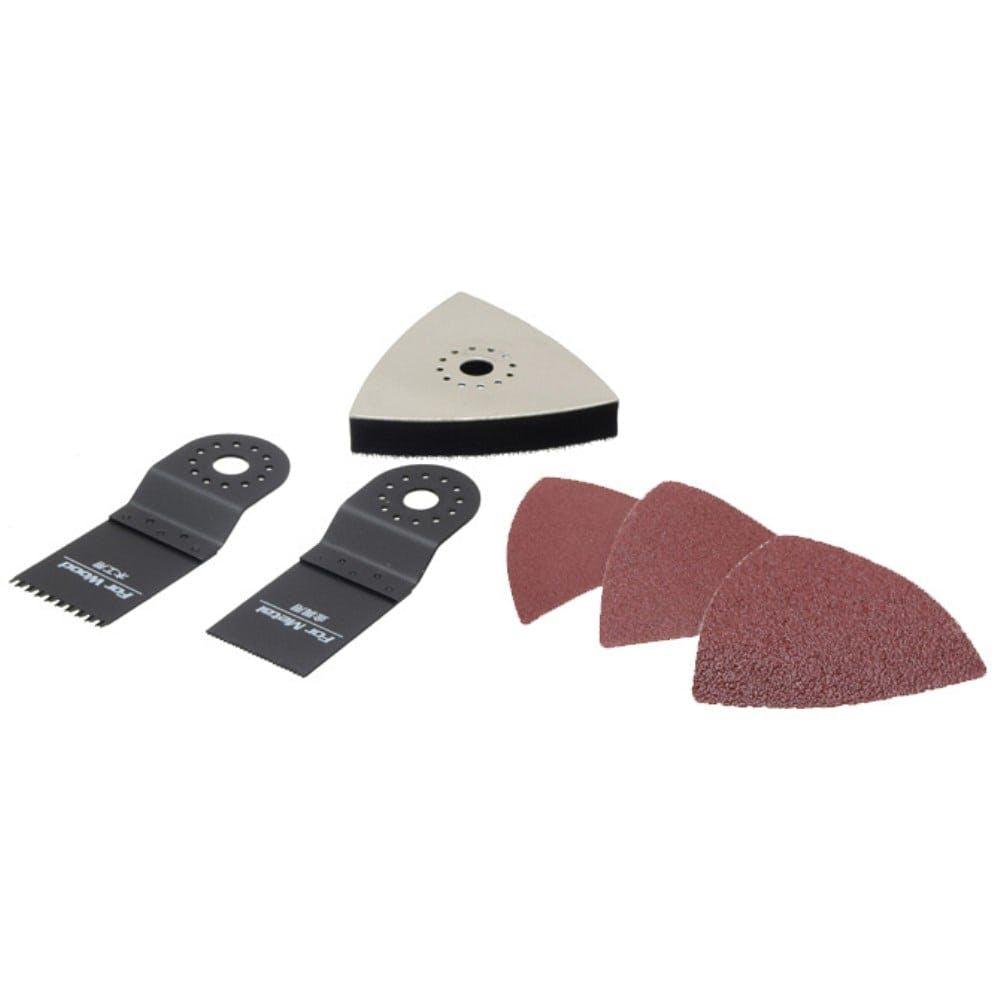 EARTH MAN マルチサンディングカットソー MSC-280SCA, , product