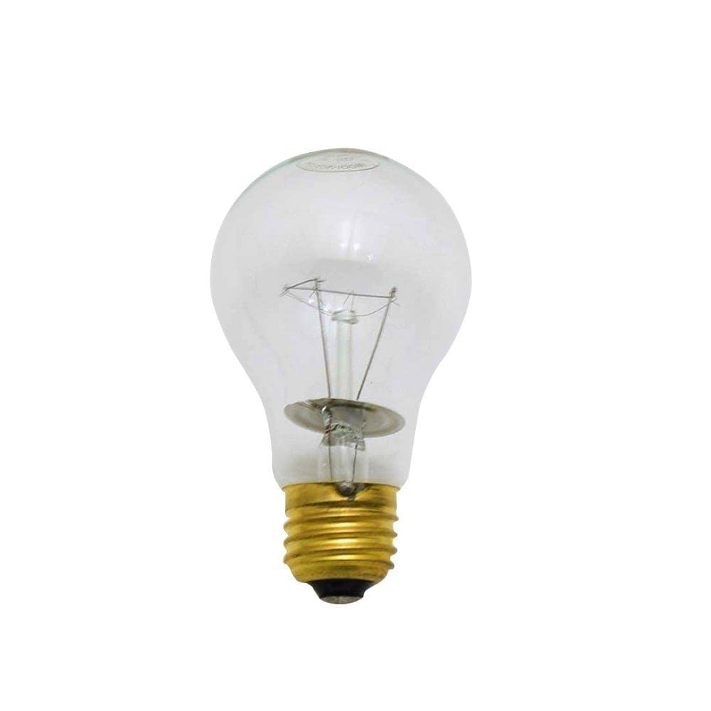 EM 耐震球 100W, , product