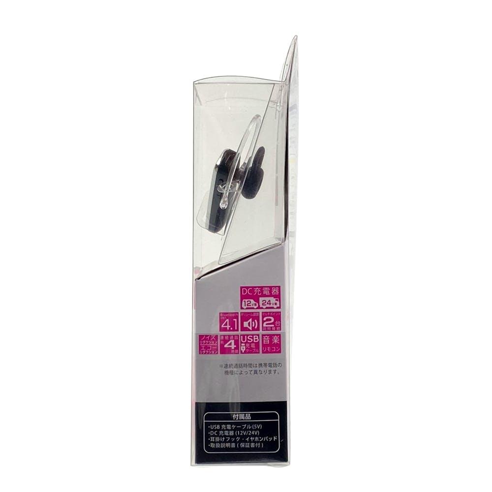 カシムラ BL-66 ブルートゥース4.1, , product