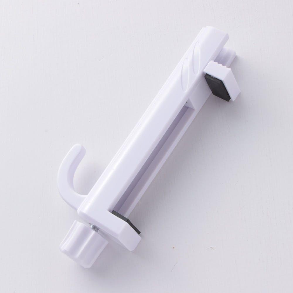 快適便利カモイフック ロング 2P, , product