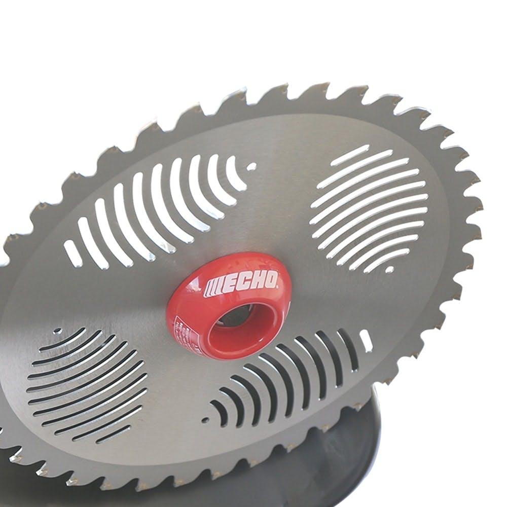 ECHO刈払機 CGT243JX, , product