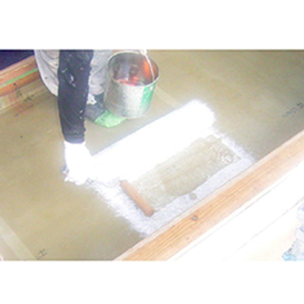 テープマット 1メートル 1m【別送品】, , product