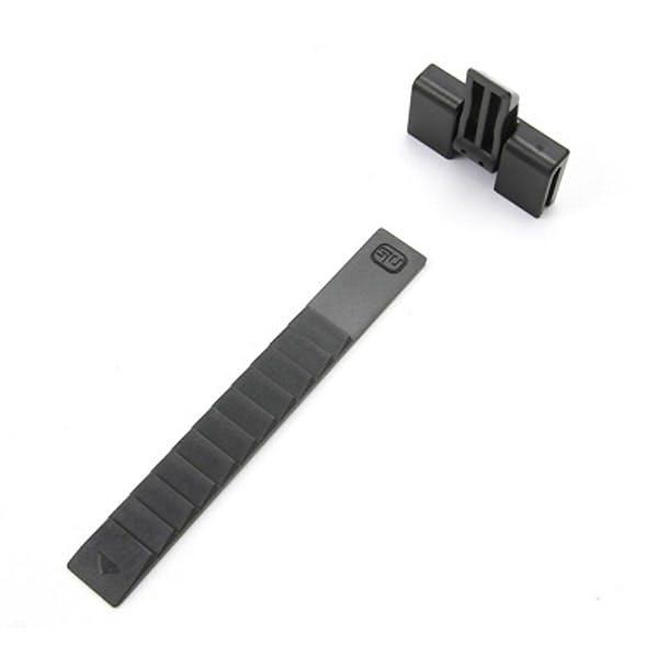窓用補助錠 カチカチロック 4個セットDS-KC-4, , product