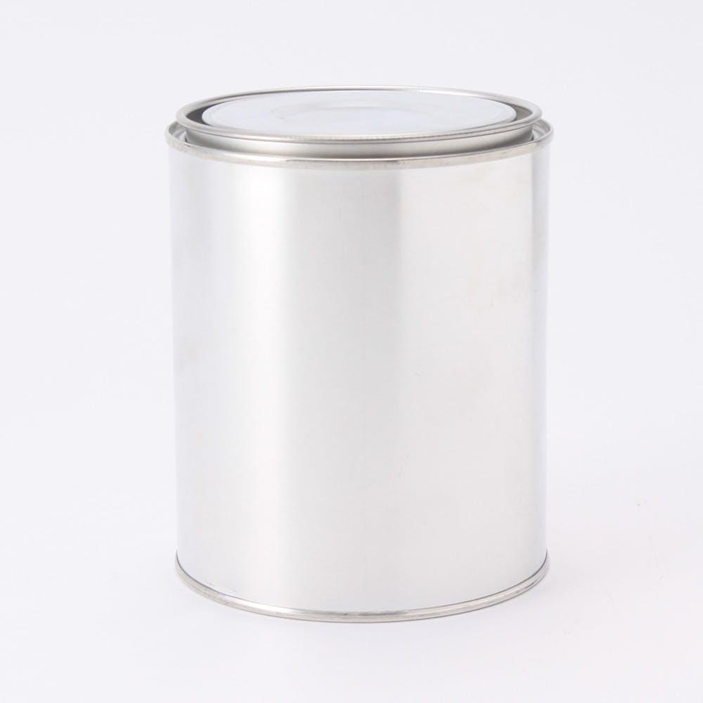 フタ付 丸缶 1L, , product