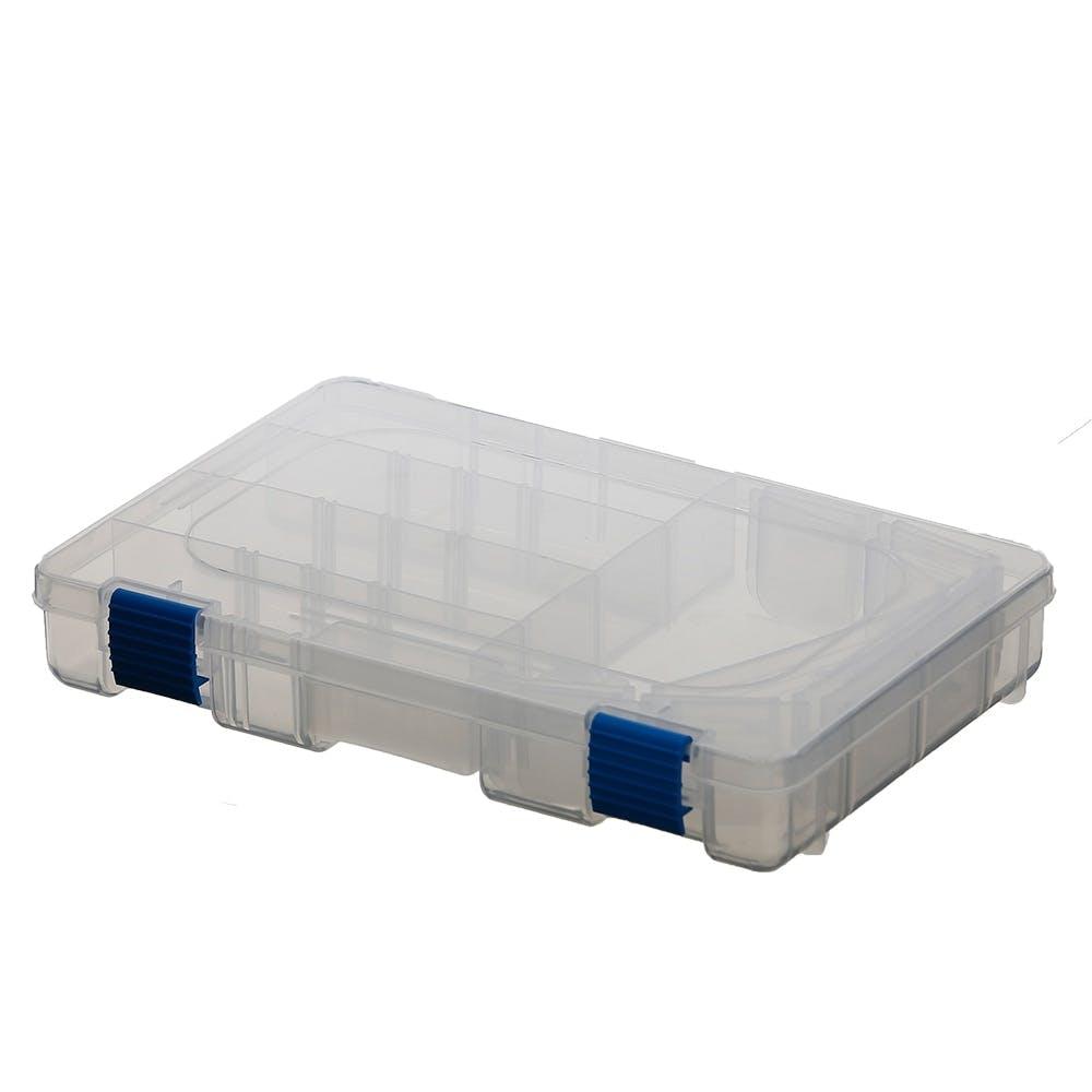 セパレートケース 0502, , product