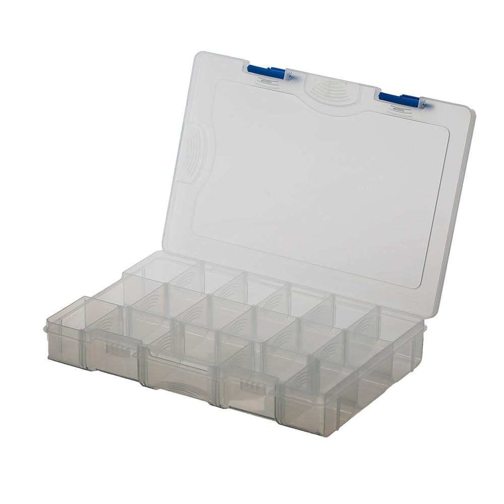 セパレートケース 0503, , product