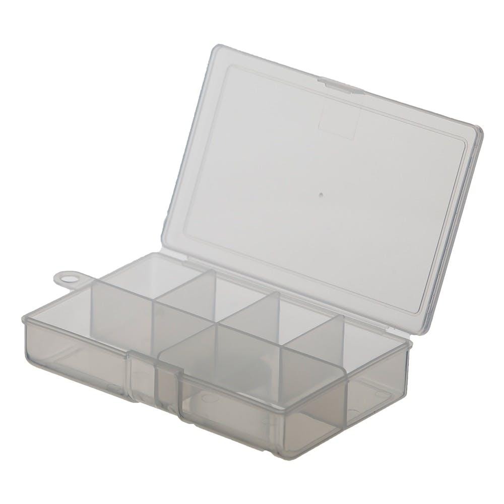 パーツケース0510B, , product