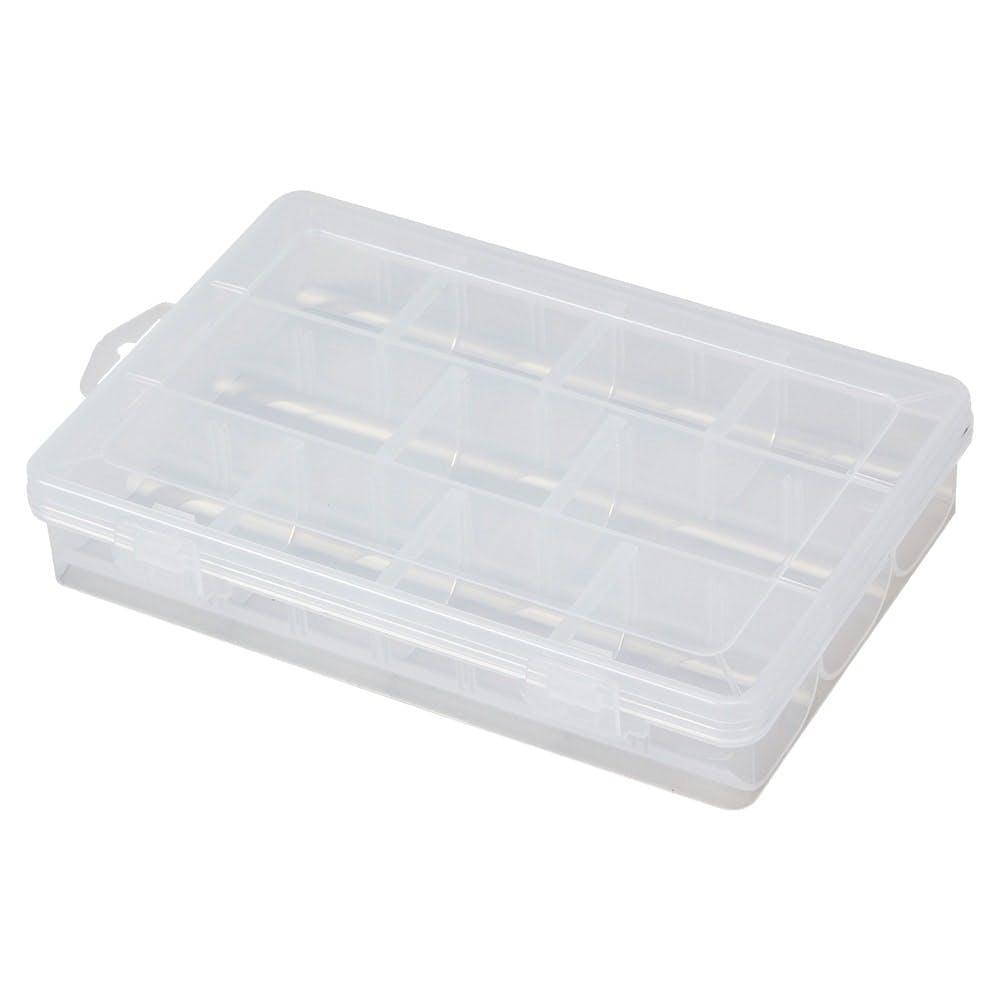 セパレートケース0411, , product