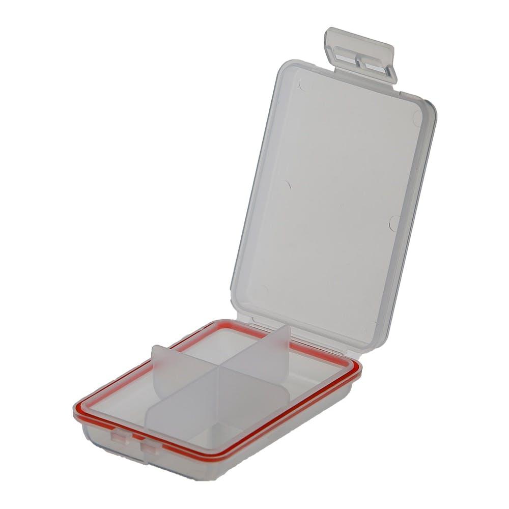 携帯ポケットケース B0315B, , product