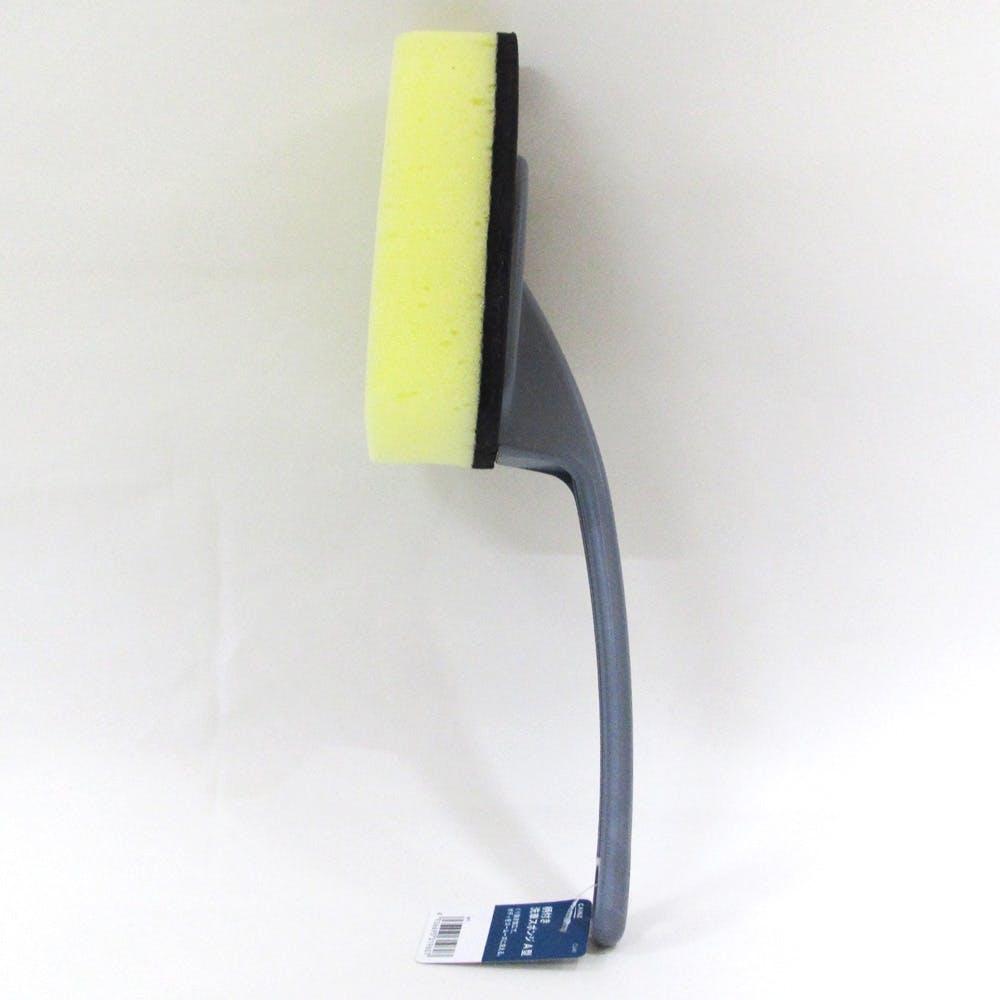 柄付き洗車スポンジA型(CL640), , product
