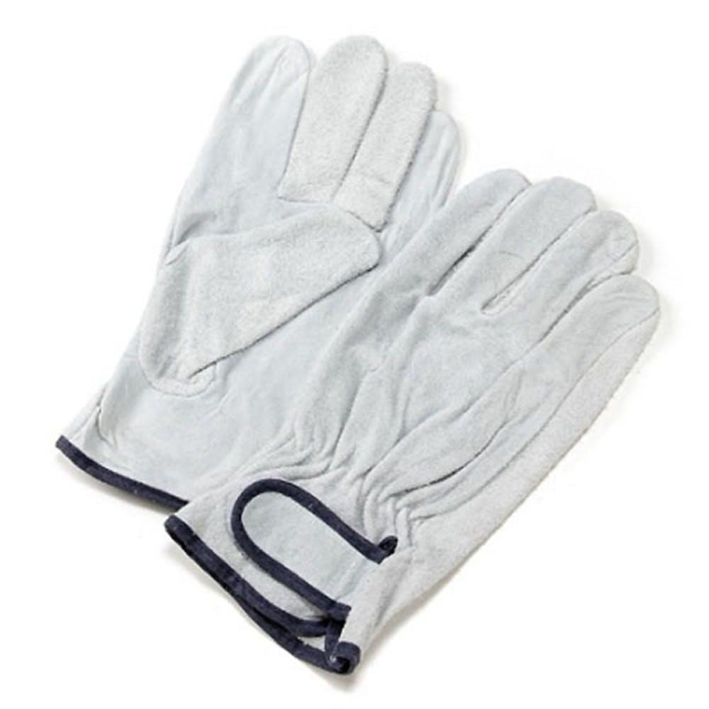 牛床皮マジック手袋 CH-03, , product
