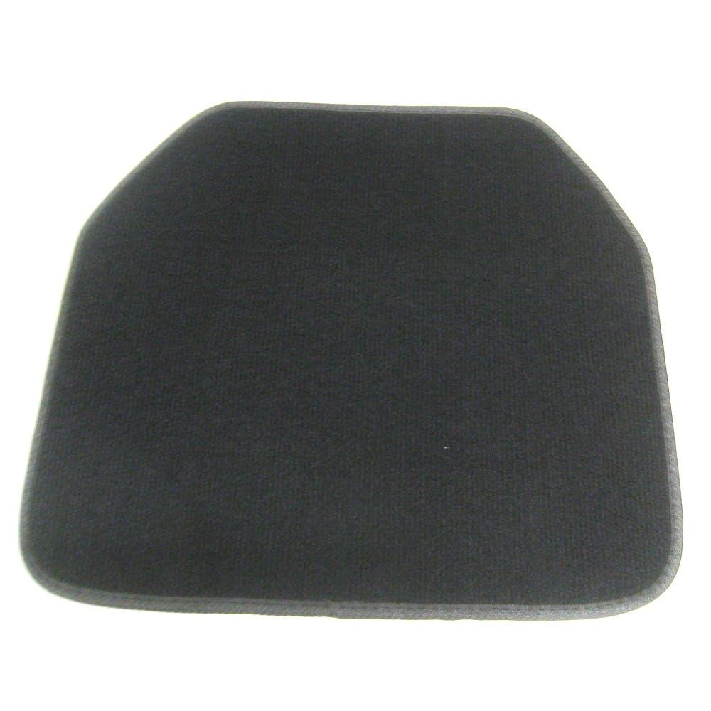 リアマット ループBK RMR-4845BK, , product