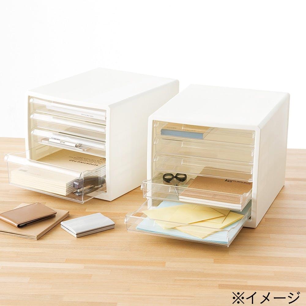 レターケース 5段, , product