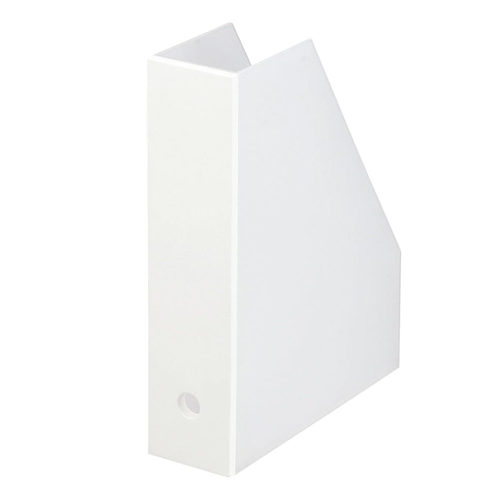 ファイルケース スリム FCS-OW, , product