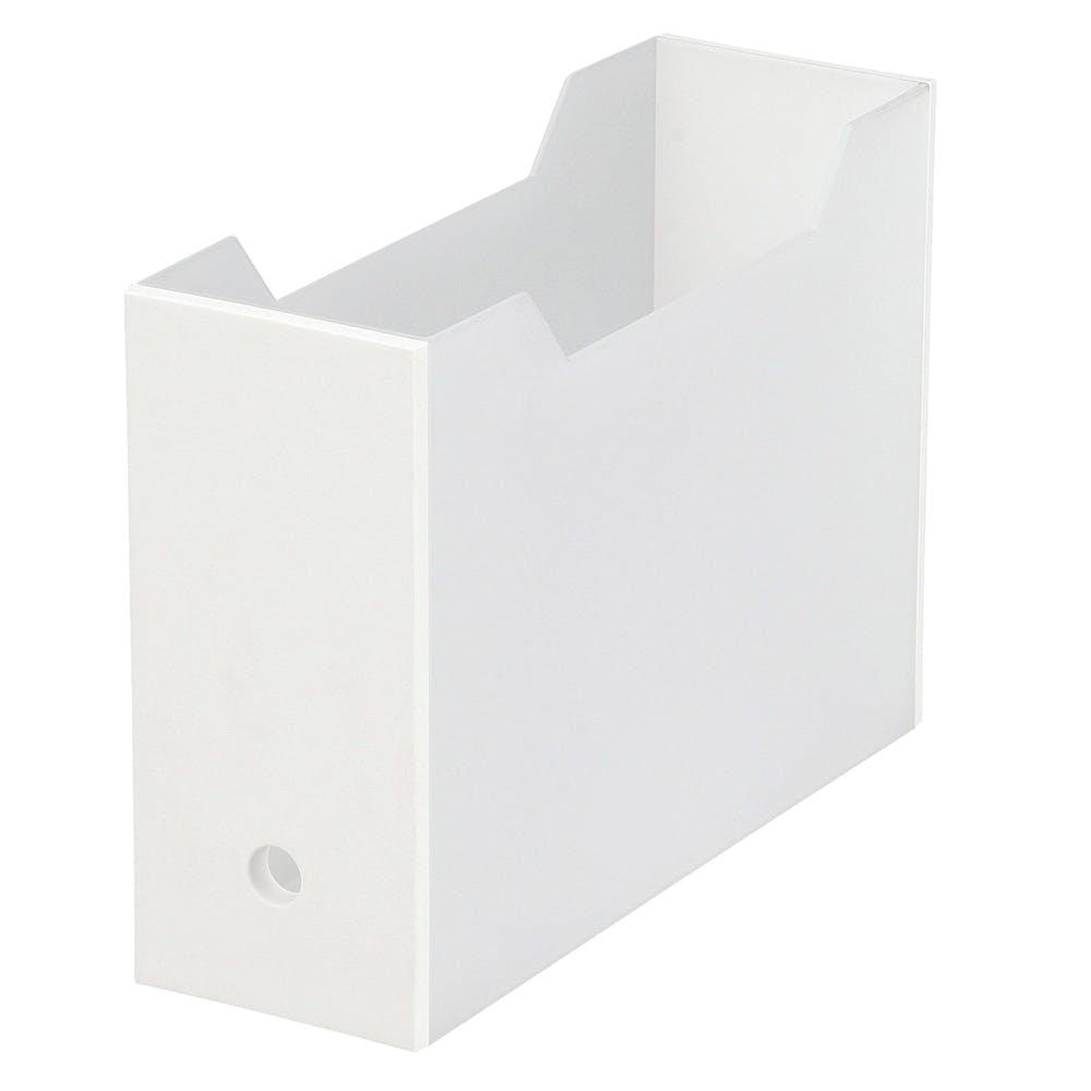 ファイルボックス ワイド FBW-OW, , product