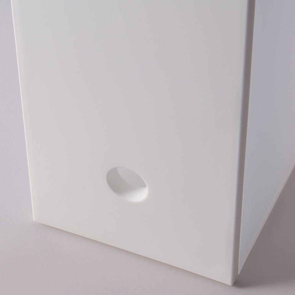 ファイルケース ワイド FCW-OW, , product