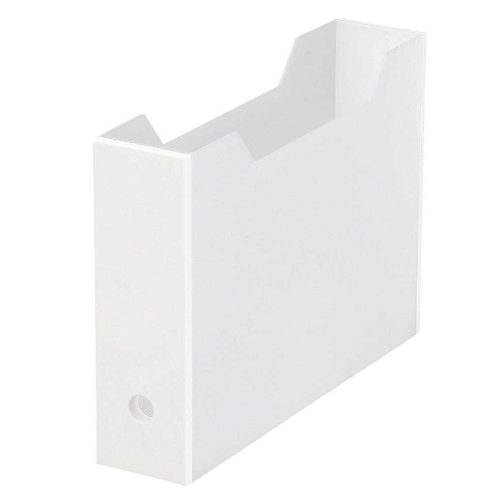 ファイルボックス スリム FBS-OW, , product