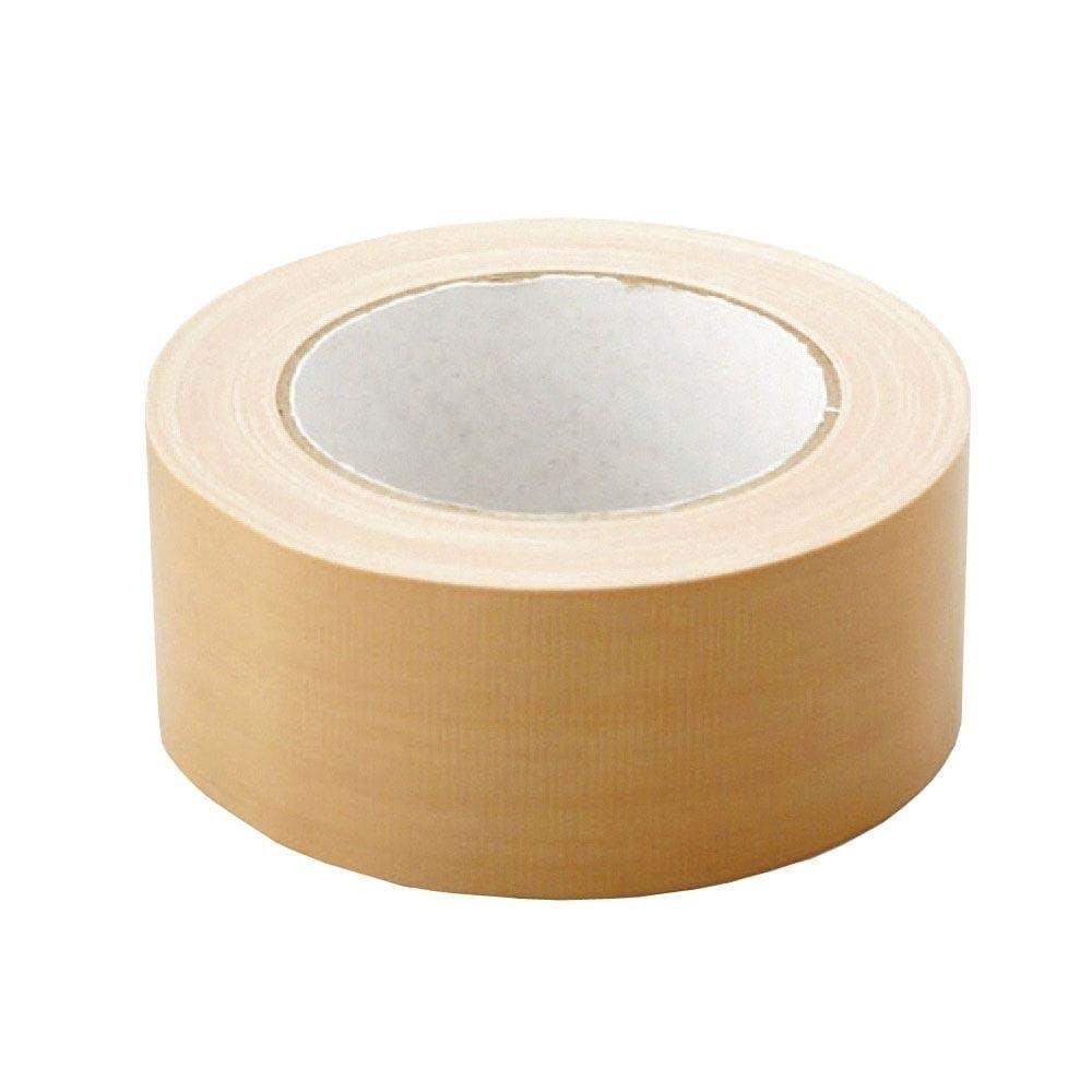 布粘着テープ 幅50mm×長25m, , product