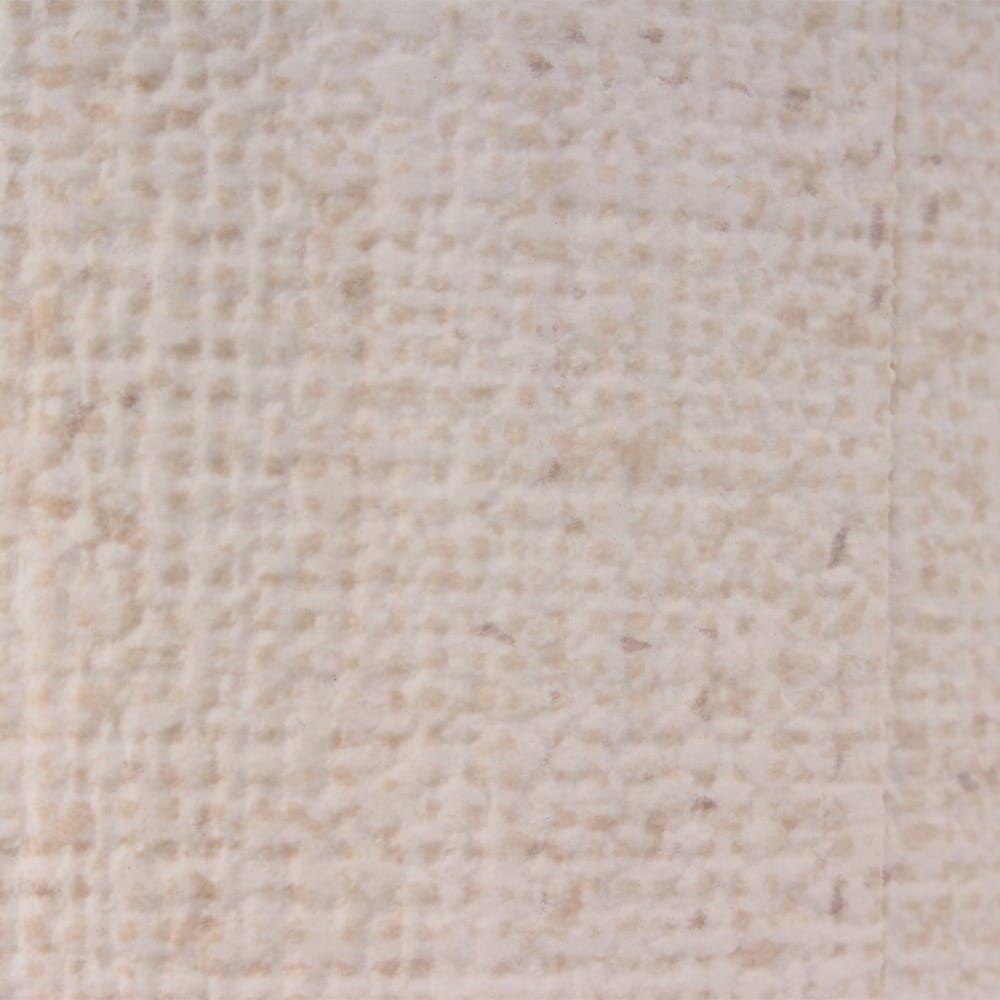 【店舗限定】水を付けて貼る 再湿壁紙 93cm×15m S03-15, , product
