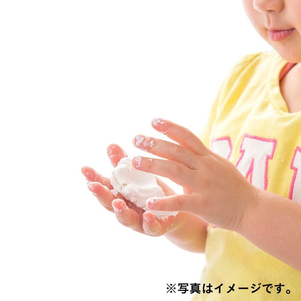 かるい紙粘土, , product