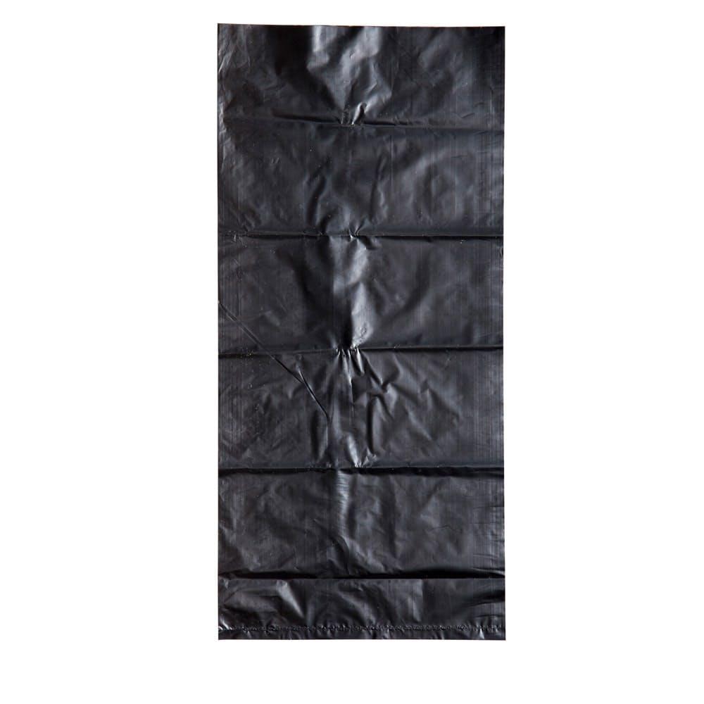 エチケット袋にもなる携帯トイレ EKT-1526, , product