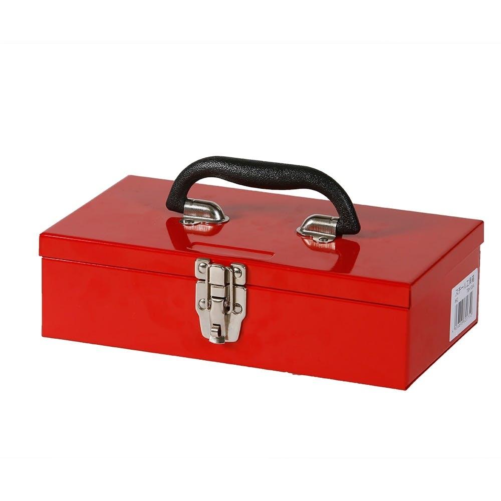 スチール工具箱 TBH105A, , product