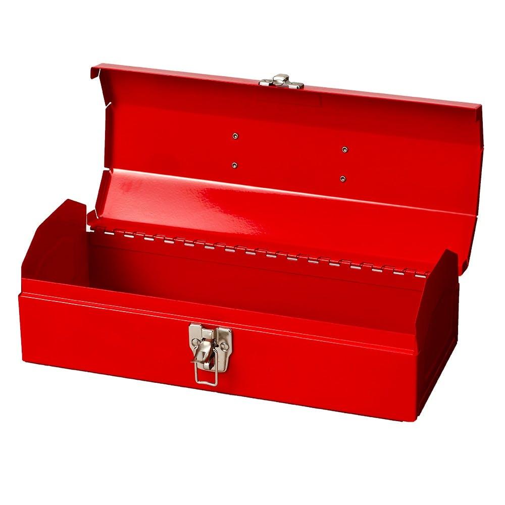 スチール工具箱 TBH109, , product