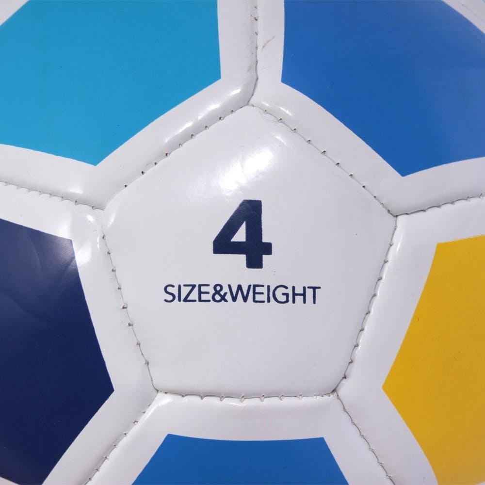 【店舗限定】サッカーボール SB-04N, , product