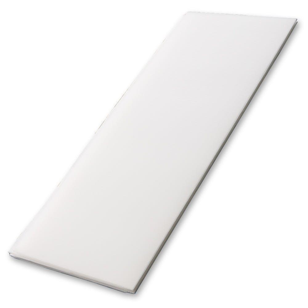 折りたたみプラダンボード 2.5×910×1820mm, , product