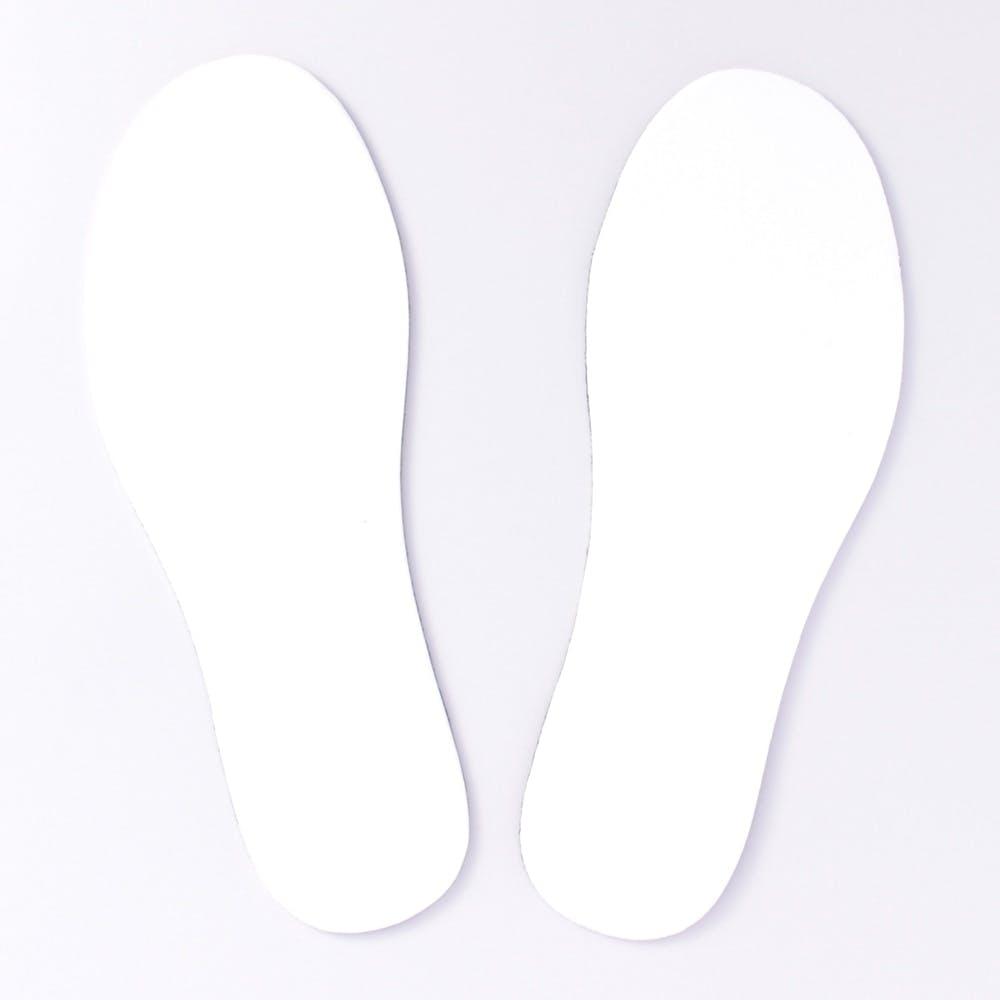 EVAインソール 24.0, , product
