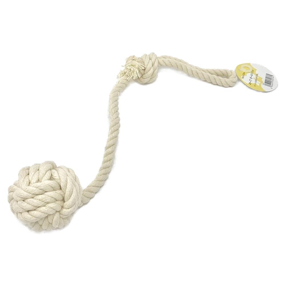 ロープボールリング, , product